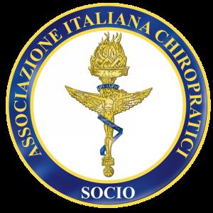 AIC associazione italiana chiropratici