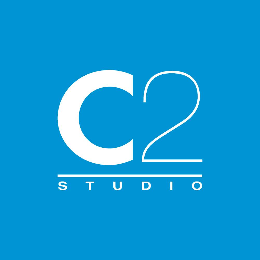 joseph luraschi studio C2